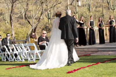 Tanque-Verde-Ranch-Wedding-17