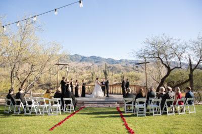 Tanque-Verde-Ranch-Wedding-18