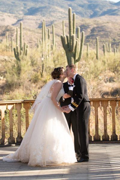 Tanque-Verde-Ranch-Wedding-21