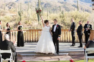 Tanque-Verde-Ranch-Wedding-22