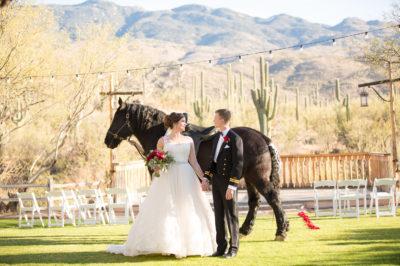 Tanque-Verde-Ranch-Wedding-23