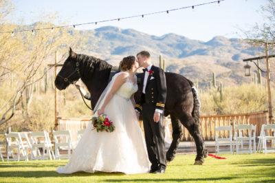 Tanque-Verde-Ranch-Wedding-24