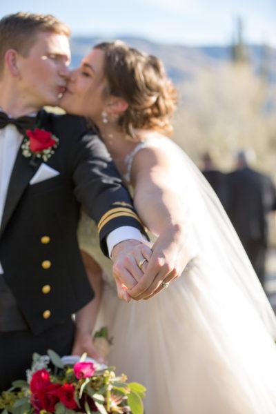 Tanque-Verde-Ranch-Wedding-26