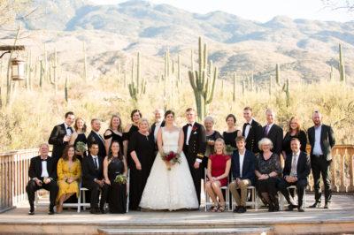 Tanque-Verde-Ranch-Wedding-27