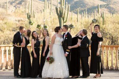 Tanque-Verde-Ranch-Wedding-28