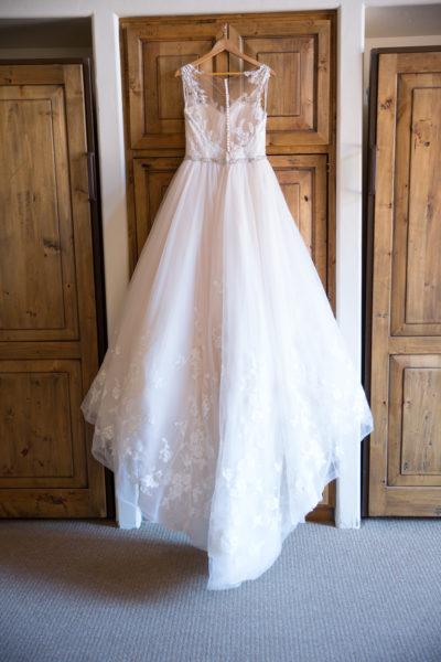 Tanque-Verde-Ranch-Wedding-3