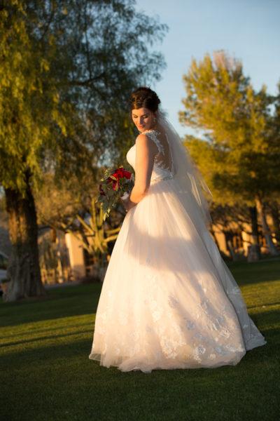 Tanque-Verde-Ranch-Wedding-30