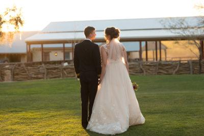 Tanque-Verde-Ranch-Wedding-31