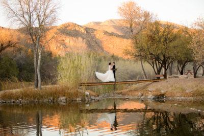 Tanque-Verde-Ranch-Wedding-33
