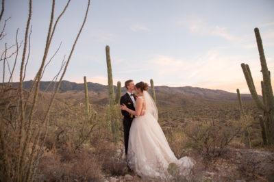 Tanque-Verde-Ranch-Wedding-34