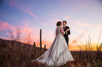 Tanque-Verde-Ranch-Wedding-35