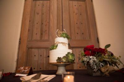 Tanque-Verde-Ranch-Wedding-36