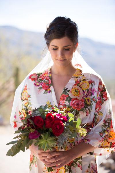 Tanque-Verde-Ranch-Wedding-4