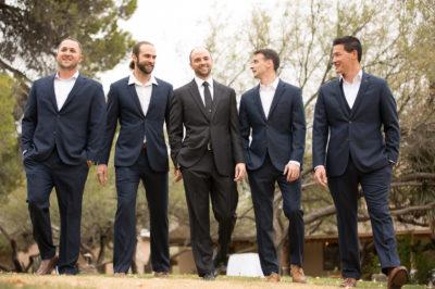Tanque-Verde-Ranch-Wedding-41