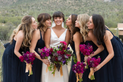 Tanque-Verde-Ranch-Wedding-42