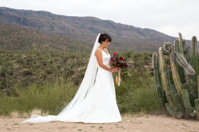 Tanque-Verde-Ranch-Wedding-43