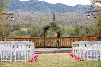 Tanque-Verde-Ranch-Wedding-44