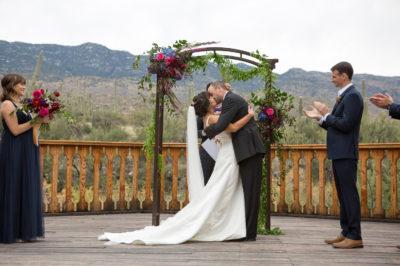 Tanque-Verde-Ranch-Wedding-45