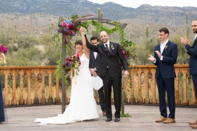 Tanque-Verde-Ranch-Wedding-46