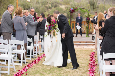Tanque-Verde-Ranch-Wedding-47