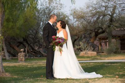 Tanque-Verde-Ranch-Wedding-48