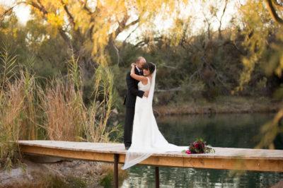 Tanque-Verde-Ranch-Wedding-49