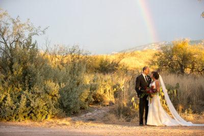 Tanque-Verde-Ranch-Wedding-50