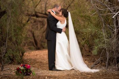 Tanque-Verde-Ranch-Wedding-51