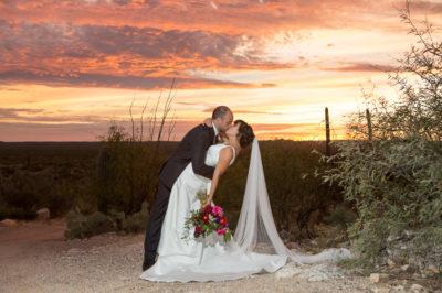 Tanque-Verde-Ranch-Wedding-52