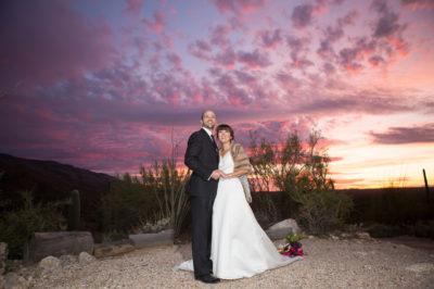 Tanque-Verde-Ranch-Wedding-53