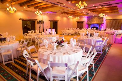Tanque-Verde-Ranch-Wedding-54