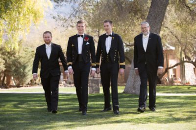 Tanque-Verde-Ranch-Wedding-6