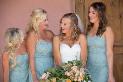 Tanque-Verde-Ranch-Wedding-73