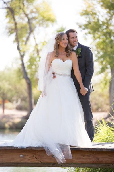 Tanque-Verde-Ranch-Wedding-74