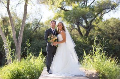 Tanque-Verde-Ranch-Wedding-75