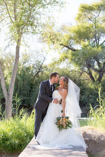 Tanque-Verde-Ranch-Wedding-76