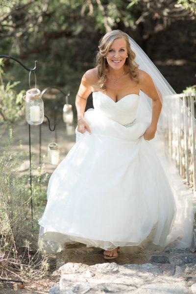 Tanque-Verde-Ranch-Wedding-78