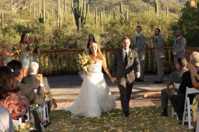 Tanque-Verde-Ranch-Wedding-79