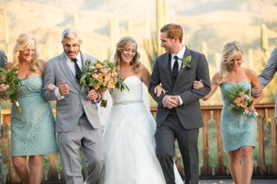 Tanque-Verde-Ranch-Wedding-81