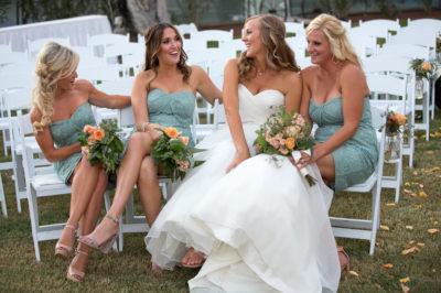Tanque-Verde-Ranch-Wedding-83