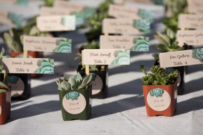 Tanque-Verde-Ranch-Wedding-84