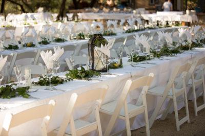 Tanque-Verde-Ranch-Wedding-85