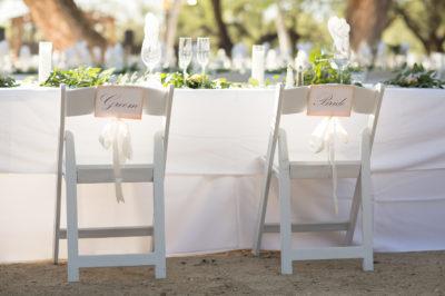 Tanque-Verde-Ranch-Wedding-86