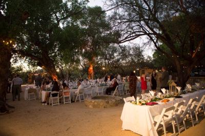 Tanque-Verde-Ranch-Wedding-87