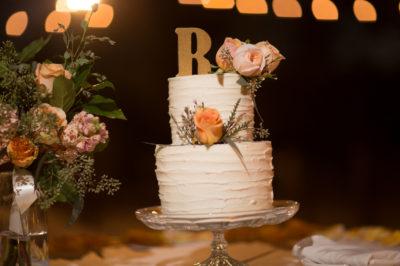 Tanque-Verde-Ranch-Wedding-88