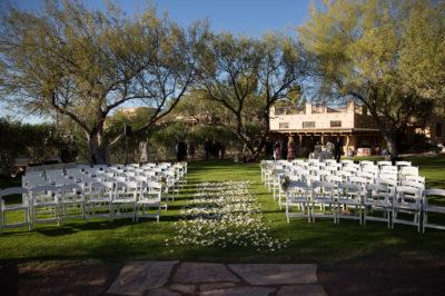 Tanque-Verde-Ranch-Wedding-93