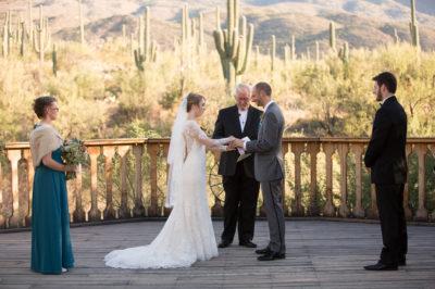 Tanque-Verde-Ranch-Wedding-94