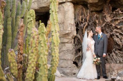 Tanque-Verde-Ranch-Wedding-96