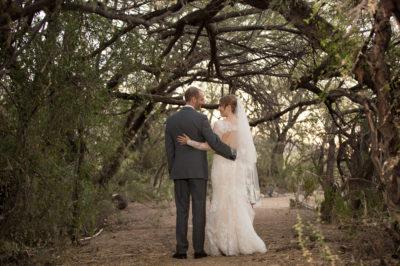Tanque-Verde-Ranch-Wedding-99