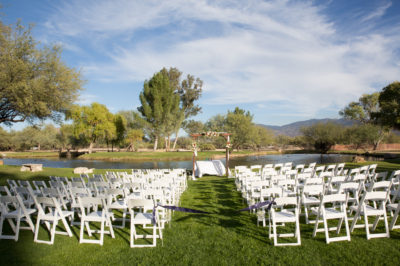 La-Mariposa-Wedding-115